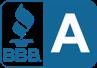 Better Business Bureau A+ Member