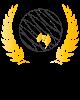 The Travel Awards Logo