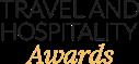 Travel & Hospitality Award
