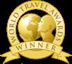 World Travel Awards Winner